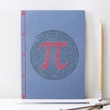 "Pi Number. ""π"". Math Journal"