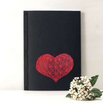 Love Journal