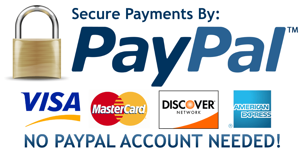 PayPal  FabulousCatPapers